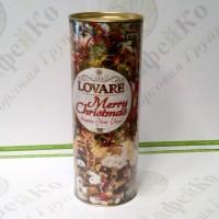 Чай Lovare З Різдвом 100г чорний (10)