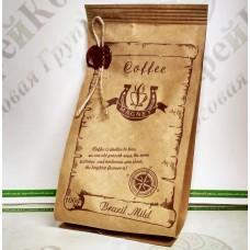 Кофе Magnet Brasil Mild Бразилия Мягкий сублим. 100г (20)