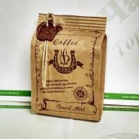 Кофе Magnet Brasil Mild Бразилия Мягкий сублим. 60г (30)