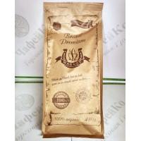 Кофе Magnet Brasil Premium Бразилия Премиум сублим. 480г (10)