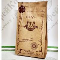 Гарячий напій Magnet Cappuccino 3 in 1 Капучино 3 в 1 розчин. 250г (20)