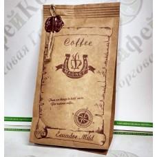 Кофе Magnet Ecuador Mild Эквадор Мягкий сублим. 100г (20)