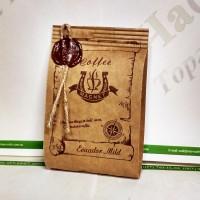 Кофе Magnet Ecuador Mild Эквадор Мягкий сублим. 35г (40)