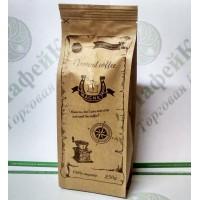 Кава Magnet Арабіка 70%/30% Робуста мелена 250г (20)