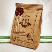 Кофе Magnet Millicano Premium Милликано Премиум сублим. 35г (40)