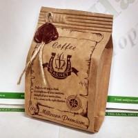Кофе Magnet Millicano Premium Милликано Премиум сублим. 60г (30)