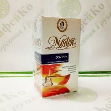 Чай Nadin 1002 ніч чорн.+зел. 24*1,75 г