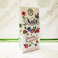 Чай Nadin Дикая Орхидея 50г