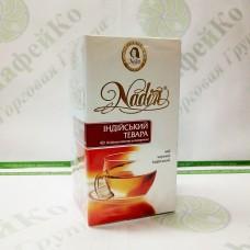 Чай Nadin Индийский тевара черн. 24*1,75г
