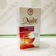 Чай Nadin Наглый фрукт ройб. 24*1,75г
