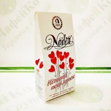 Чай Nadin Ніжний поцілунок 50г