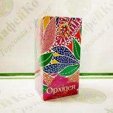 Чай Nadin Орхідея чорн. 100г