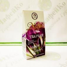 Чай Nadin Весенний цветок зел. 50г