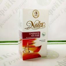 Tea Nadin Breakfast on the grass phyto-24*1.75 g
