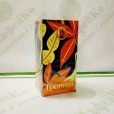Чай Nadin Троянда чорн.+зел. 100г