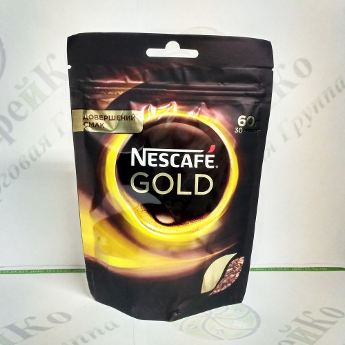 nescafe vision mission goal Learn how to develop effective vision and mission statements to effectively communicate the work of your organization or effort.