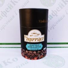 Кава By Mirraci Turk kahvesi Damla Sakizh Турецька кава з доб. смоли мастичного дерева мол. 250г (8)
