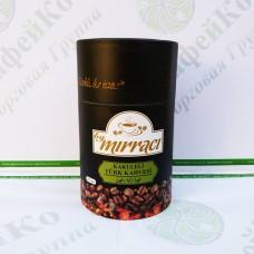 Кава By Mirraci Turk kahvesi Kakuleli Турецька кава з кардамоном мовляв. 250г (8)