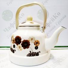 Чайник Frico Fru-791(2,5 л)