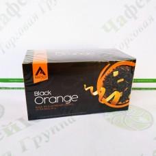Чай Аскольд Черный Оранж 25*2 г чёрный (24)