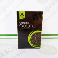 Чай Аскольд Китайський Улун 90 г зелений (30)