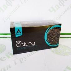 Чай Аскольд Молочний Улун 25*2 г зелений (24)