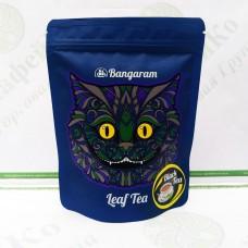 Чай Bangaram Буррапахар чорний індійський 80г (25)