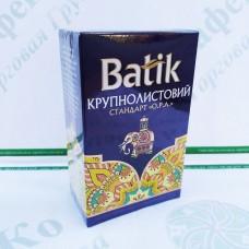 Чай Батік OPA 50г чорн. (30)