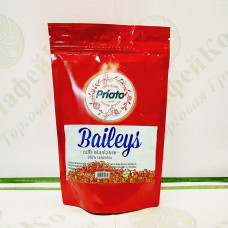 Кофе Priato Baileys Бейлис 100г растворимый (10)