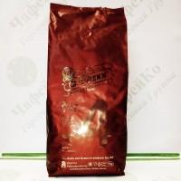 Кофе Cafe Wienn №4 1кг 70% араб./30% роб. (10)