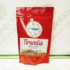 Кофе Priato Tiramisu Тирамису 100г растворимый (10)