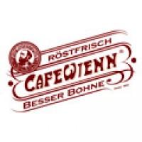 Новинка, кофе Cafewienn