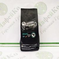 Кава Cafe Wienn Brazil Santos 250г 100%араб. (10)