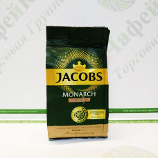 Кава JACOBS Monarch Делікат мелений 70г (16)