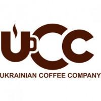 Надійшла у продаж кава ТМ UCC