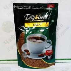 Кофе Easy&Good 400 г (10)