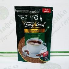 Кофе Easy&Good 75 г (30)