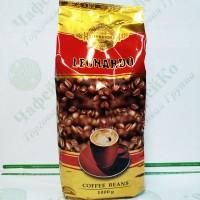 Кофе Leonardo 1 кг (8)