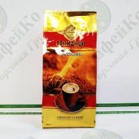 Кофе Leonardo 230 г (8)