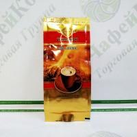 Кофе Leonardo 75 г (20)