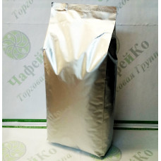 Coffee Rio Negro Original 1 kg (10)