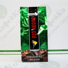 Coffee Rio Negro Original 230 g (8)