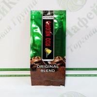 Кава Rio Negro Original 75 г (20)