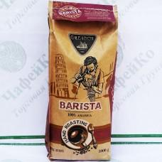 """Кава Galeador """"Barista"""" 1 кг (10)"""