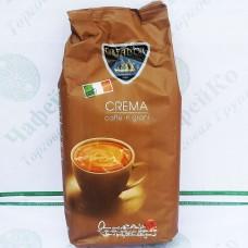 """Кава Galeador """"Crema"""" 1 кг (10)"""
