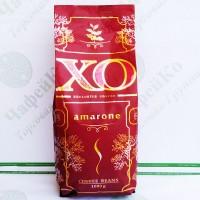 """Кофе XO """"Amarone"""" 1 кг (8)"""