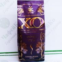 Кава XO 'Velvet' 1 кг (8)