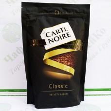 Кава Carte Noire розчинна 210г
