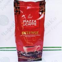 Кава Intense Рiazza del Caffe зерно 1 кг (10)