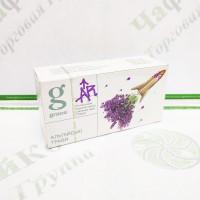 Чай Grace Best Альпійські трави зел. 25*2г (16)